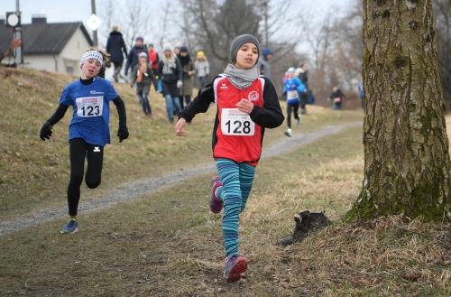 vlv crosslauf 2018 (14)