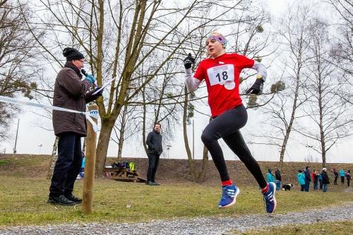 vlv crosslauf 2018 (2)