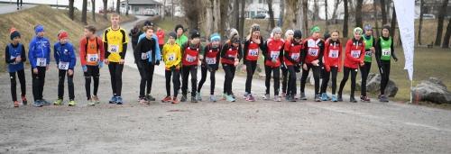 vlv crosslauf 2018 (20)