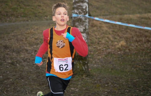 vlv crosslauf 2018 (24)