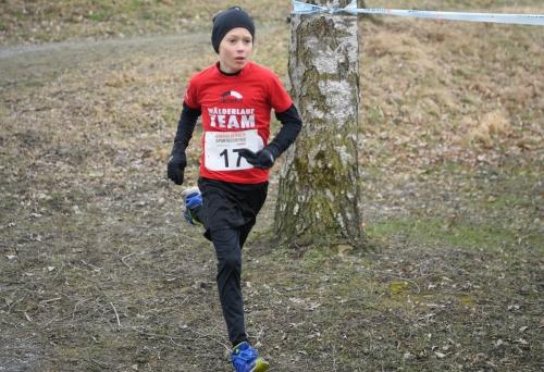 vlv crosslauf 2018 (25)