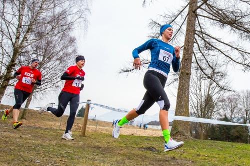 vlv crosslauf 2018 (5)