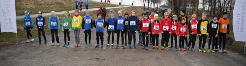 vlv crosslauf 2018 (7)